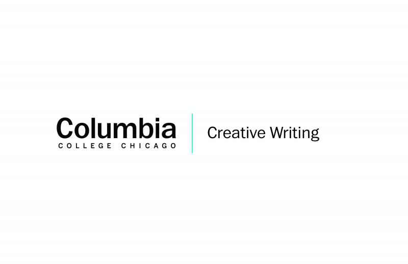 columbia creative writing Ubc offers world-class creative writing programs at the undergraduate, bfa and mfa level the university of british columbia vancouver campus.